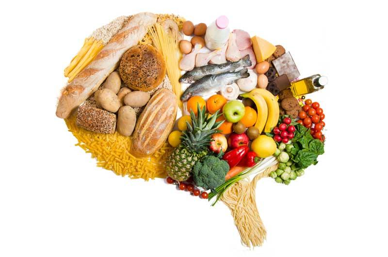 psicologo alimentare roma