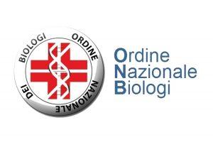 biologi nutrizionisti roma