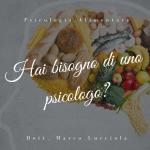 Psicologo Acilia, Prenestina, Eur Roma